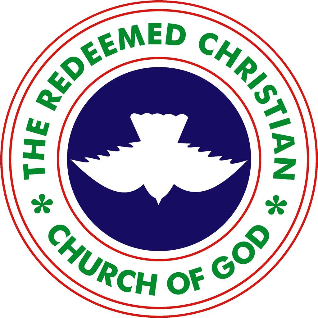 The Redeemed Christian Church Of God (RCCG) – Peace and Love Assembly (PAL)